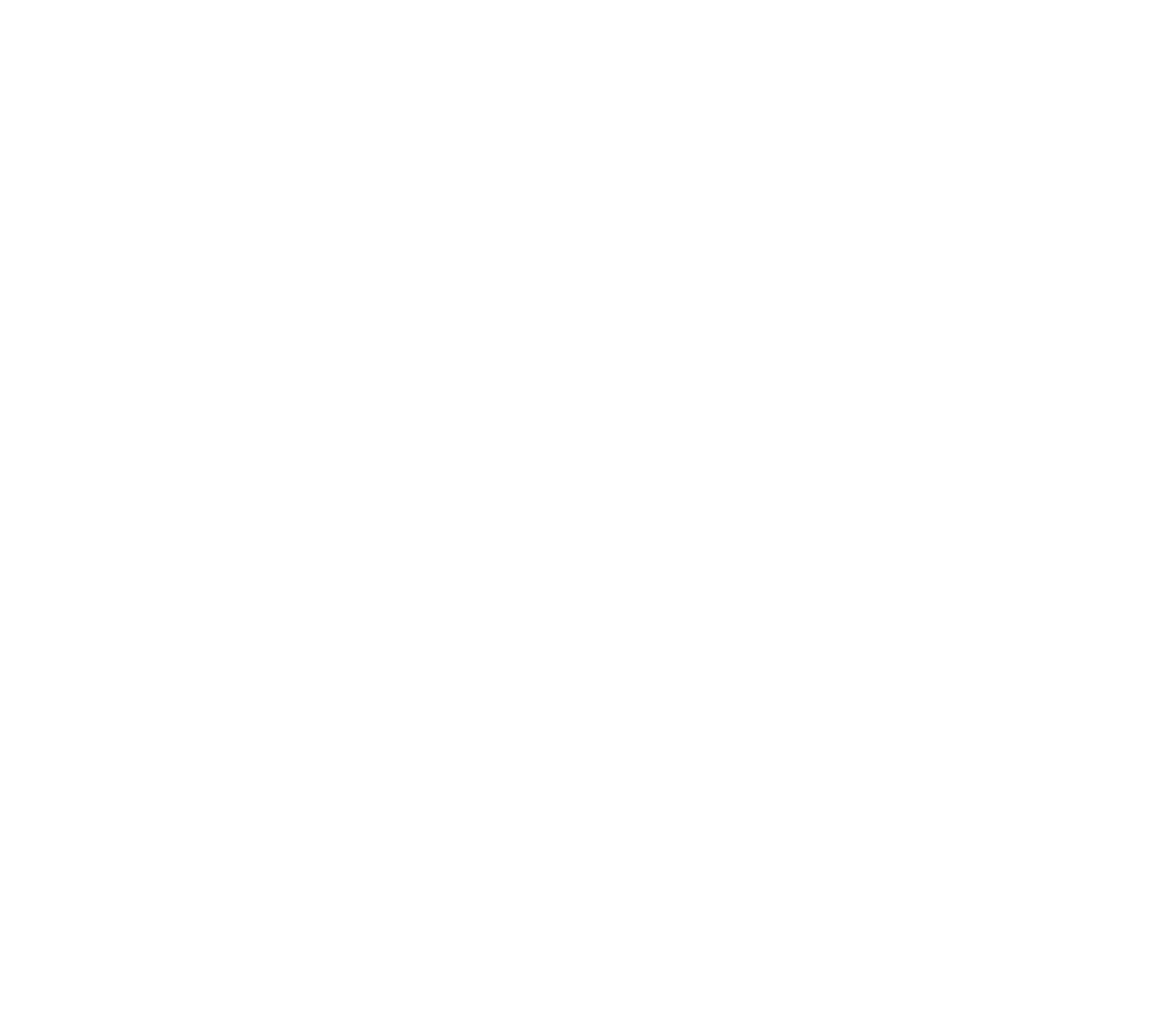 Gizzy Local